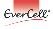 logo-evercell